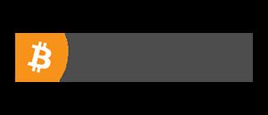 Orbit Exchange
